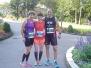 Jungfrau_marathon16