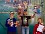 Spreewald Marathon 2015
