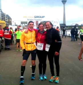 Düsseldorf-Marathon2016